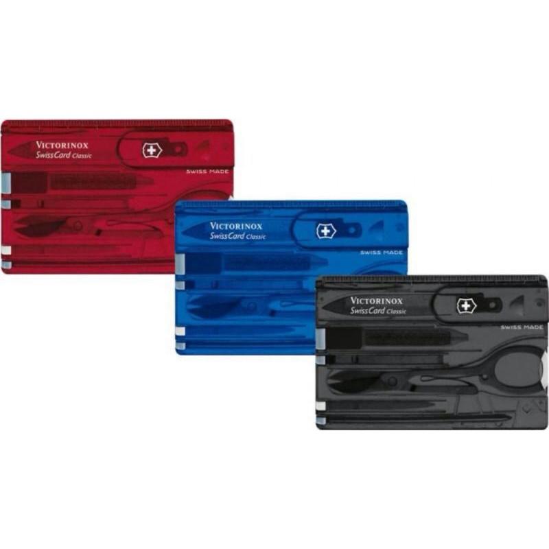 SwissCard 0.7100.T, 0.7122T2, 0.7133.T3-6430