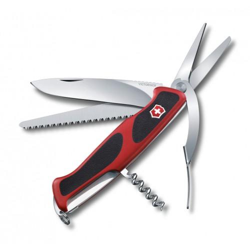 RangerGrip Gardener-283