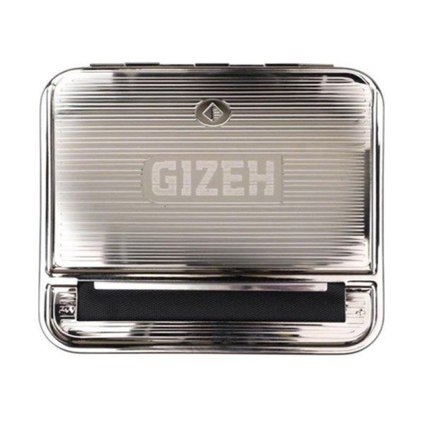 GIZEH Roll Box-7534