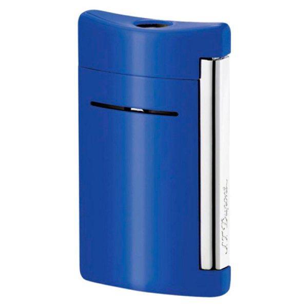 Dupont Mini-jet cyan blue D10038-0