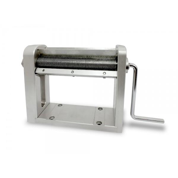 Máquina Corte 160 (1mm)-0