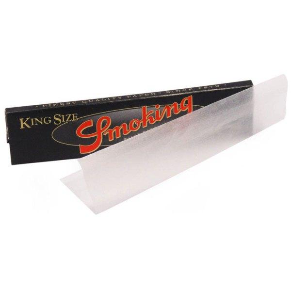 Smoking King Size-7854