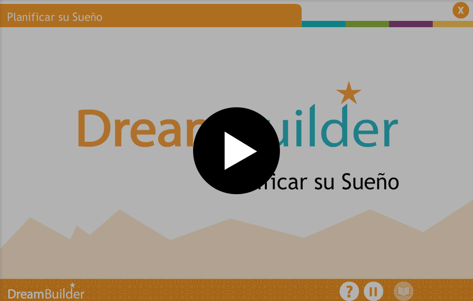 dream-course-spanish