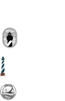 outer banks home builder dreambuilder