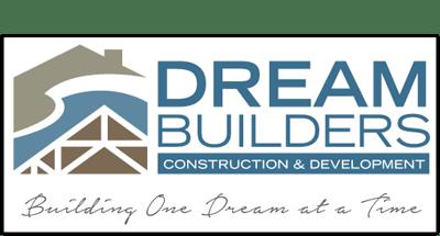 OBX Construction Contractors DreamBuilders