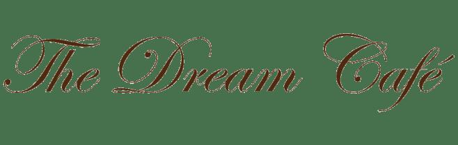 dream cafe header image