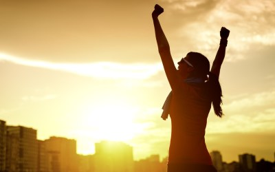 6 tips to conquer your self-limiting beliefs, which stop you from building 6 figure business
