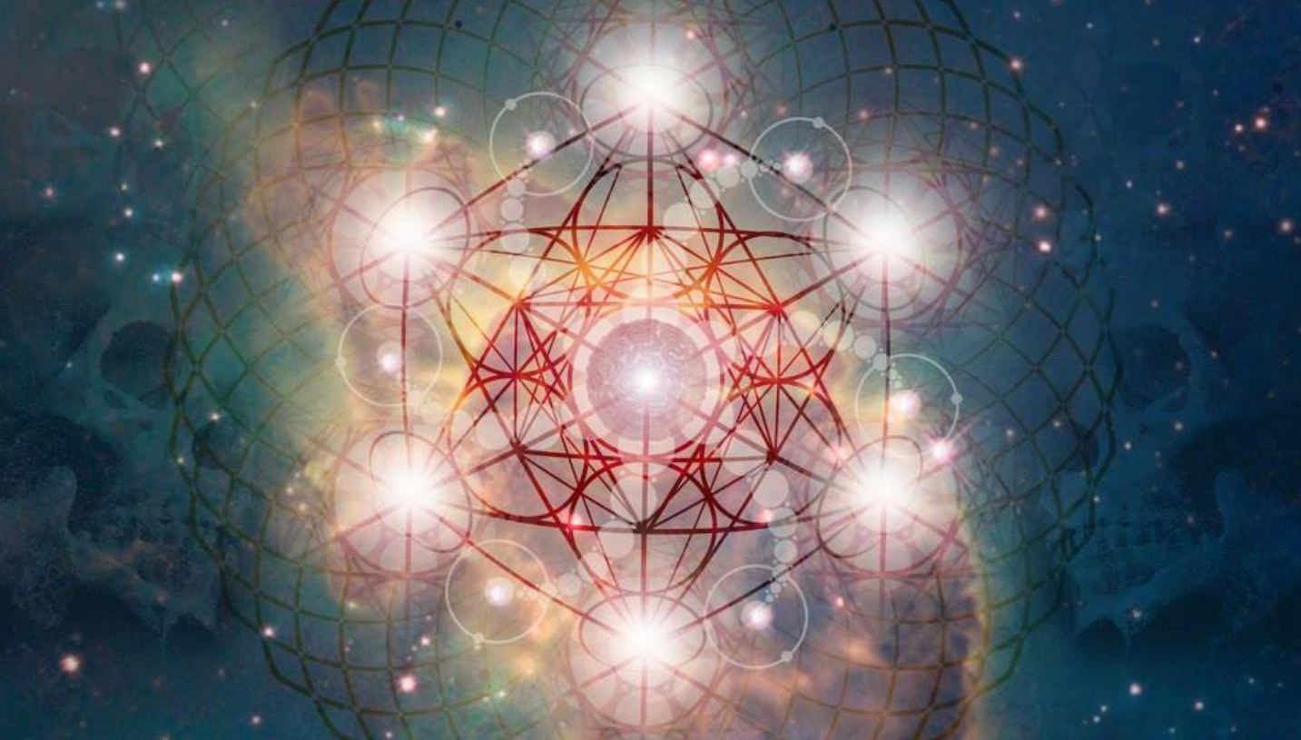 Image result for Lightworkers