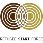 Refugee Start Force