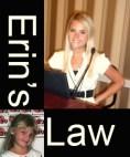 Erin_s_Law