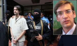 eric-justin-toth-pedophile-most-wanted-arrested-nicaragua