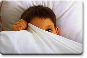 getty_rf_photo_of_tween_boy_having_sleeping_trouble