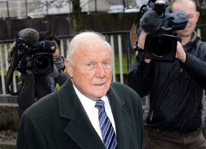 Stuart-Hall-admits-raping-young-children