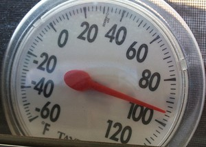 resized_thermometer