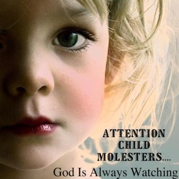 A victim of child molestation_1