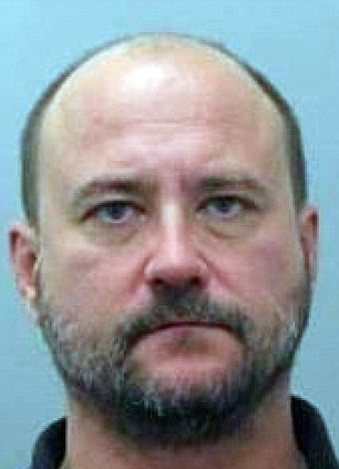 Todd-Combs-sentenced-one-year-after-giving-12-year-old-vodka