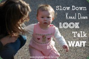 Slow-Down-525x351