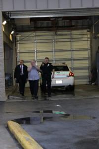 Wagner-in-FBI-custody-200x300