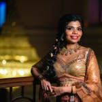 Rasika+Sagar_Dreamcatchers Photography