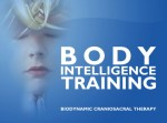 body intelligence training seattle dreamclinic massage seattle