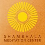 eastside shambala meditation group at dreamclinic massage redmond
