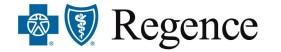 Regence-Logo2
