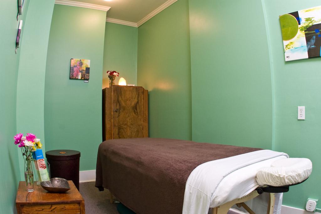 qa-massage-room-2-wide