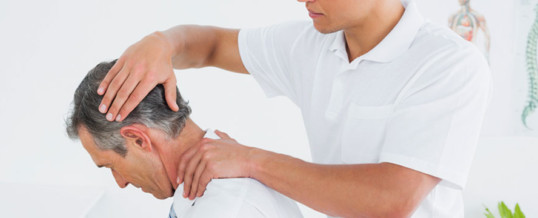 Restoring Your Health with Massage Therapy After a Car Accident