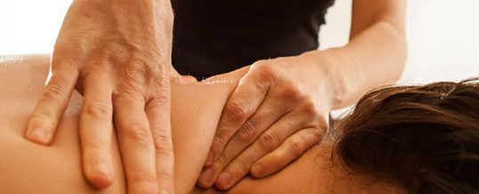 Answers to Your Top Massage Questions