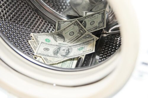 How To Save On Laundry Costs