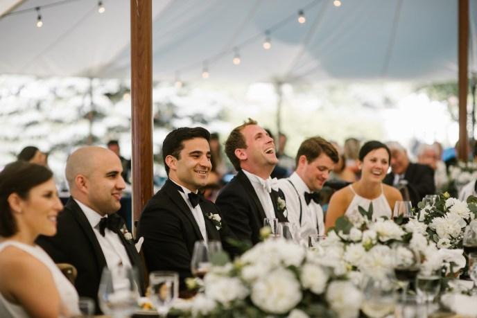 michigan wedding planner, wedding planner, LGBT Friendly Wedding Planner in Saugatuck MI