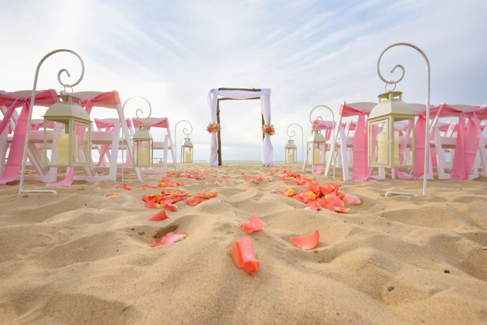 elope in michigan, beach wedding in south haven mi, beach weddings, michigan wedding planner, elope in michigan, Wedding Planner, beach wedding arbor and chairs