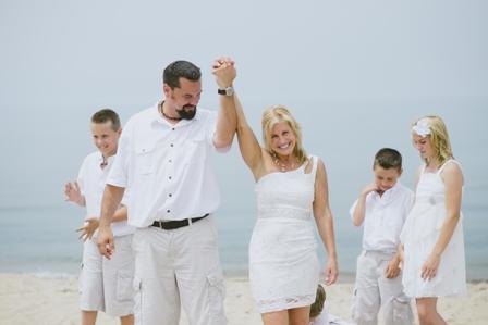 wine bar wedding, wedding officiant