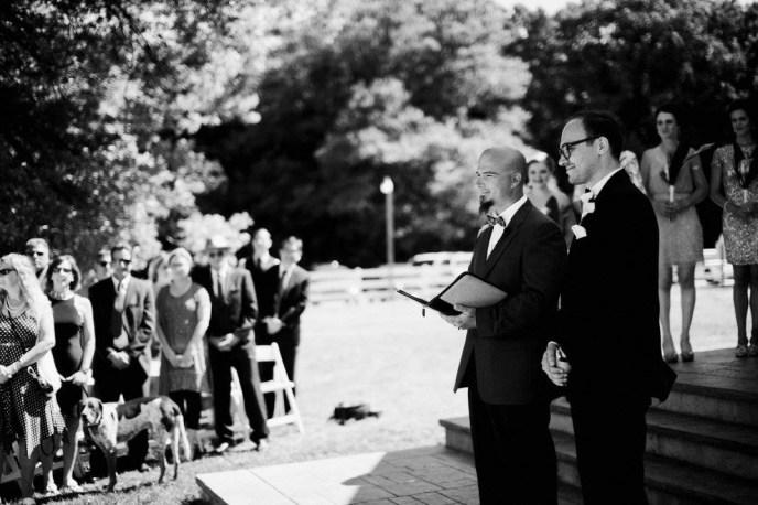 custom wedding ceremony, simple ceremony package