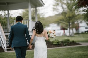 get hitched quick eloping in saugatuck, wedding packages, simple wedding in wicks park planned our saugatuck wedding planner