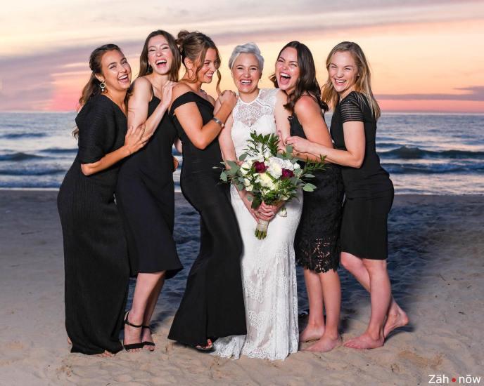 michigan beach wedding (4)
