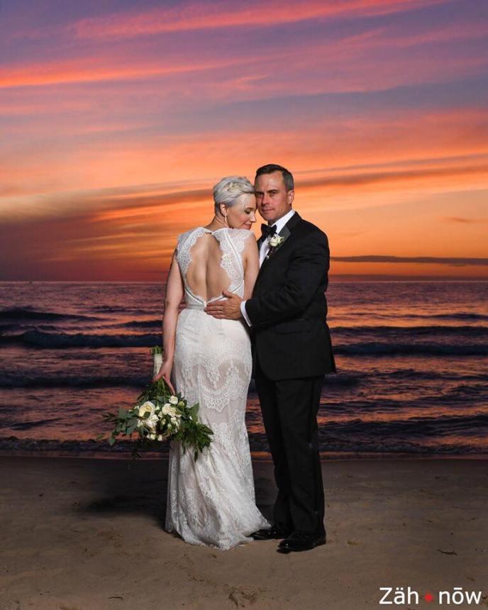 michigan beach wedding (6)