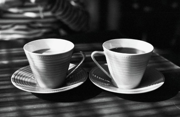 Italy Coffee cups