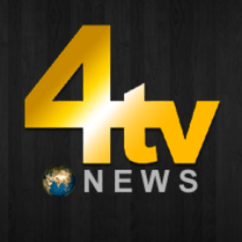 Urdu news channel '4tv News' set to convert to a Pay channel