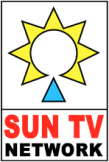SUN TV NETWORK SUBSCRIPTION REVENUES UP BY 28% IN Q1 FY 19-20