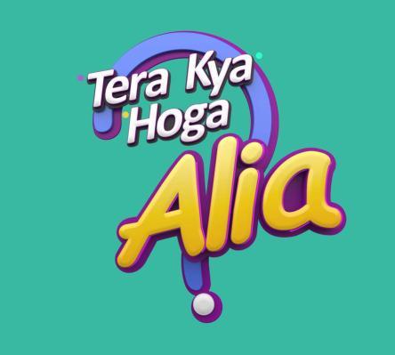 SAB TV partnered with TikTok for its new show 'Tera Kya Hoga