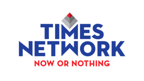Times Network slashes Mirror NOW MRP along with the introduction of Bouquet 5 carrying only English movie Channels