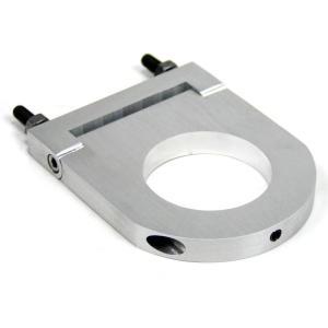 Ididit Aluminum Steering Column Drop