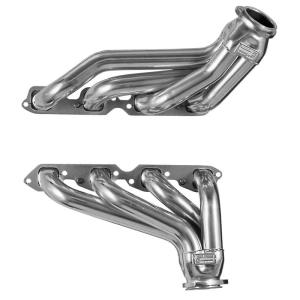 Sanderson BB6 Big Block Chevy Blockhugger Headers