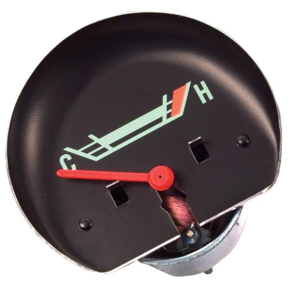 Temperature Gauge - 67-72 Chevy Pickup 1
