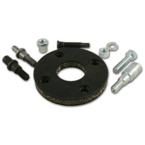 Rag Joint Rebuild Kit - 60-72 Chevy & GMC Pickup