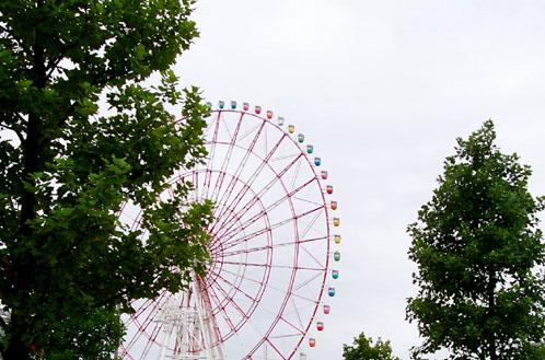 farriswheel.jpg