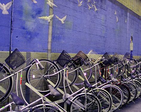 bikeparking1.jpg