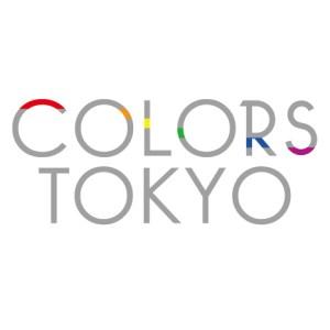 COLORS TOKYO
