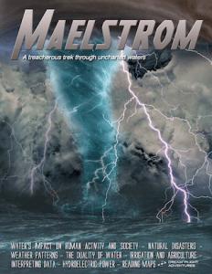 Maelstrom-Poster